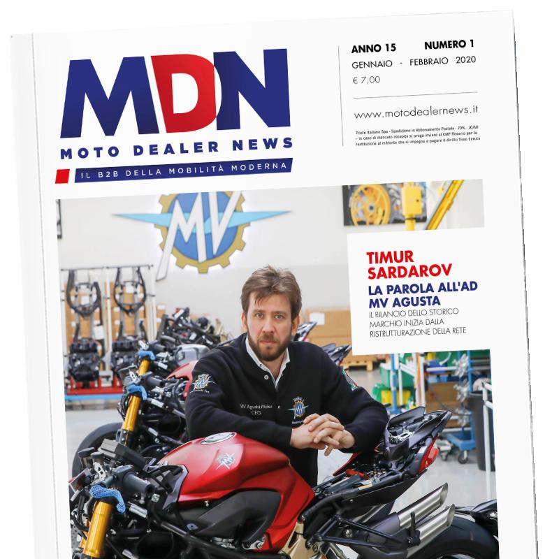 copertina-Moto Dealer News 2020