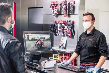 Promozioni post lockdown e riapertura delle concessionarie in sicurezza