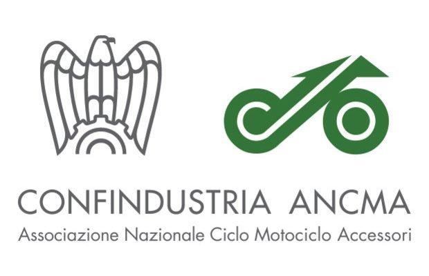 Logo ANCMA