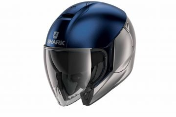 Shark Helmets Citycruiser
