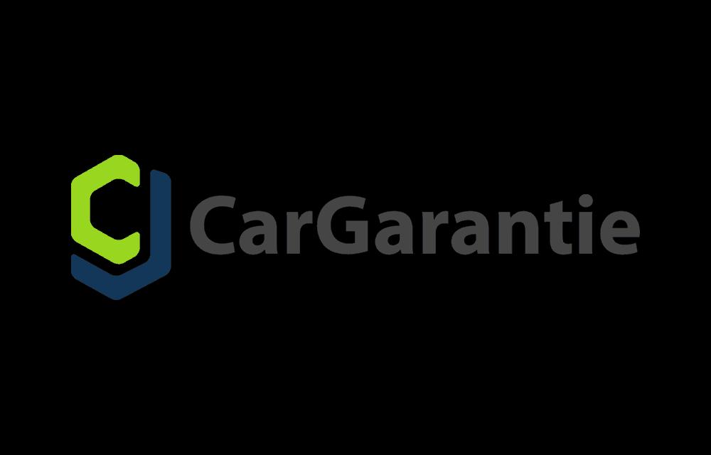 CarGarantie